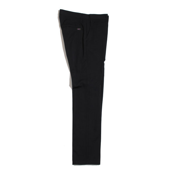 Basic Tapered slacks
