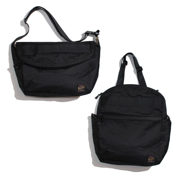 【プレセール/30%OFF】2Way Shoulder Tote Bag