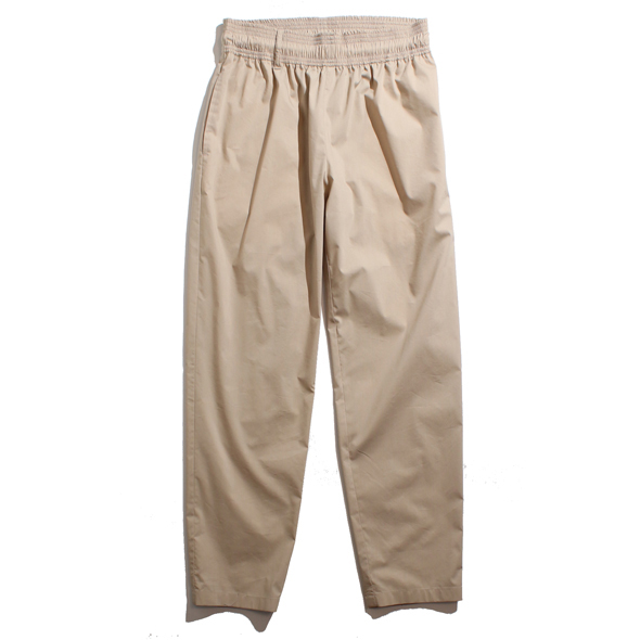 Cool Max Stretch Easy Pants