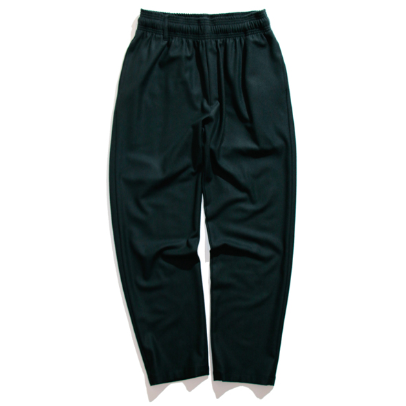 Softthermo easy pants