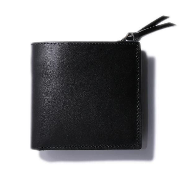 Rugato short Wallet