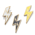 【6/18 OFF率変更/70%OFF】Lightning Pierce