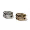 8 Ream Ring