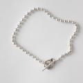 SK8 Hanger & Nut Bracelet