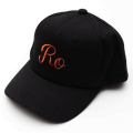 【再入荷】Ro Cotton CAP
