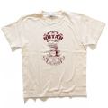 【再入荷】S.S. Coffee Shop s/s Tee