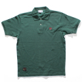 【再入荷】Laurel POLO