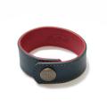 【プレセール/30%OFF】Ro dot Bracelet