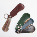 Buttero Leather Shoe horn