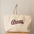 【再入荷】Rotars BIG Tote Bag