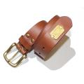 【8/27再入荷】Work plate Minimal belt