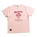 【再入荷】Engineer Man s/s Tee