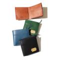 Work plate Wallet