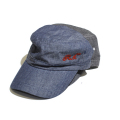 R.t. Chambray Work cap