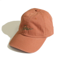 Rotar Solid Cotton cap