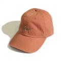 Rotar Solid Cotton cap