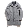 【プレセール/30%OFF】Classical coat