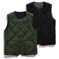 【30%OFF】Reversible Work Vest