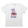 【30%OFF】RO CART Tee