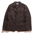 Herringbon Jacket