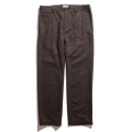 Herringbon Trousers