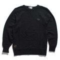 【50%OFF】Laurel Sweat