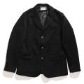 【プレセール/50%OFF】Classic 3B jacket