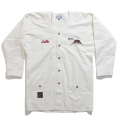 Japanese Work Shirt