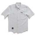 【プレセール/30%OFF】Seersucker Work shirt