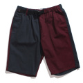 Color scheme Easy Shorts