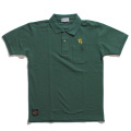 Knuckle Dry Pocket POLO