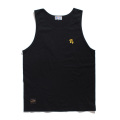 【再入荷】Knuckle Tank Top