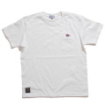 Lip 1p Pocket Tee