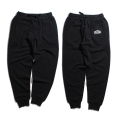 【30%OFF】UL Sweat Long Pants