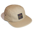 【再入荷】WORK Jockey CAP