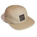 WORK Jockey CAP