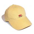 Pigment Lip Cotton cap
