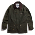 Nylon Groglan Hunting jacket