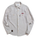 Hickory Work Shirt