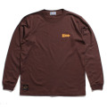 Coffe shop 1p LS Tee