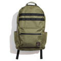 【50%OFF】Basic backpack