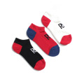 【50%OFF】Ro short sox
