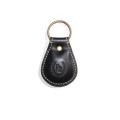 Ro key holder
