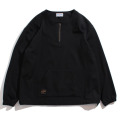 【50%OFF】Warm Knit Pullover