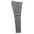 Jazz Nep Stretch Trousers