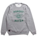 POPOUT Sweat