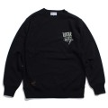 【50%OFF】Dinner 1p HW SWEAT