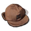 RO Bomber CAP