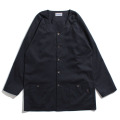 Herringbone japanese work shirt
