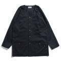 【30%OFF】Herringbone japanese work shirt